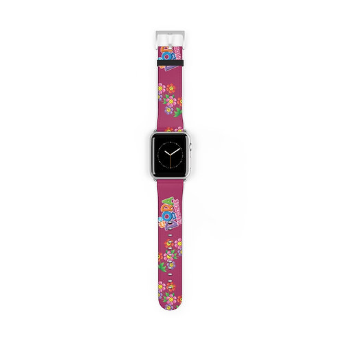 Dora the Explorer Limited Edition 44/40mm Apple Watch Band