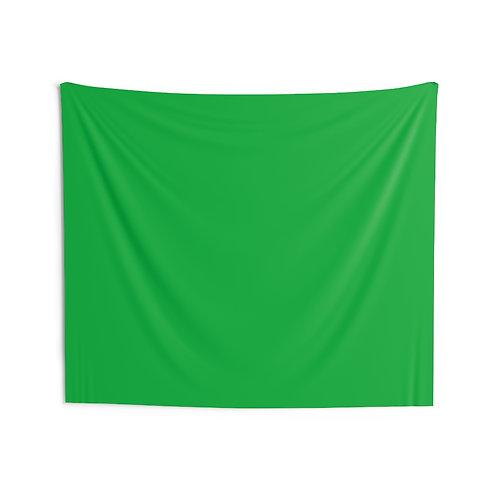 Epitome A&D Photo Shoot Green Screen