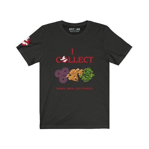 Spengler's Legacy Shirt
