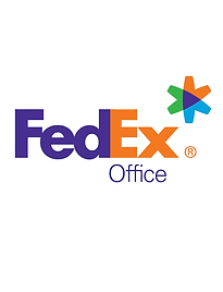 fedex-office-print-ship-center-visit-bro