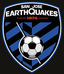 San-Jose-Earthquakes-PNG-High-Quality-Im