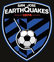 San-Jose-Earthquakes-PNG-High-Quality-Im