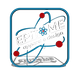 EAD 2020-2022 logo white 3-d.png