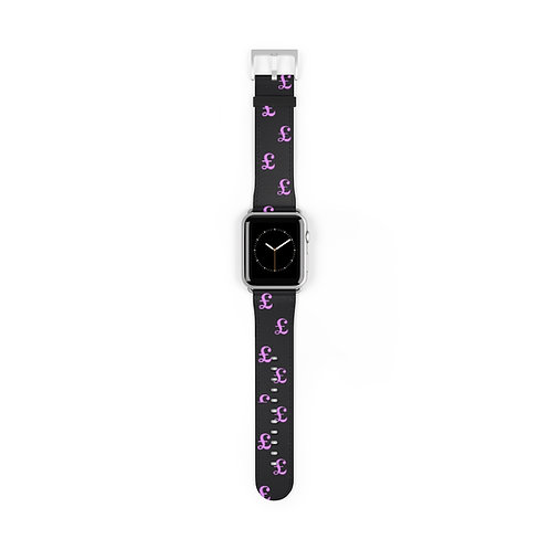 GBP Apple Watch Band