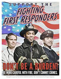 FIRST-RESPONDERS-DOWNLOAD-dukecannon-psa