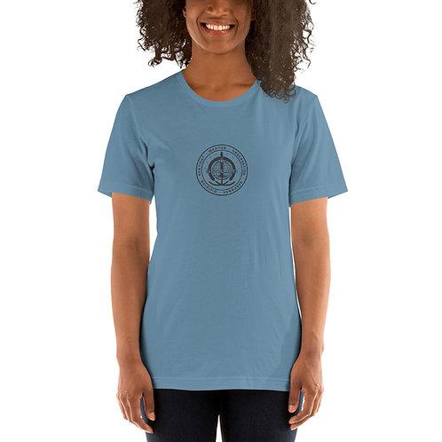 Monica Rambeau's S.W.O.R.D Logo Shirt