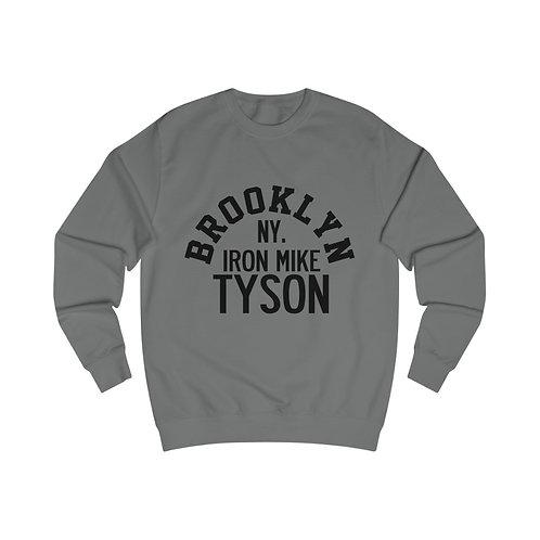RDJ's Brooklyn Mike Sweatshirt