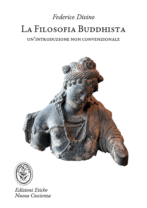 La Filosofia Buddhista
