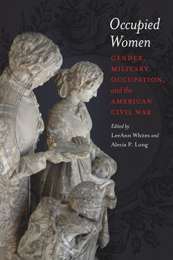"""""""Bedrooms as Battlefields: The Role of Gender Politics in Sherman's March."""""""
