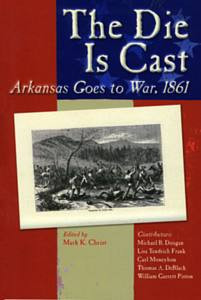 """""""Domesticity Goes Public: Southern Women and the Secession Crisis."""""""