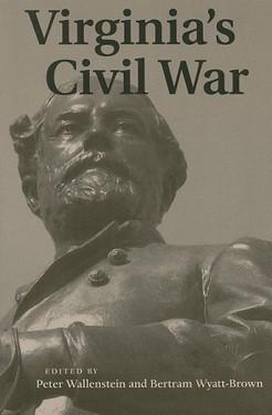 Virginia's Civil War.jpg