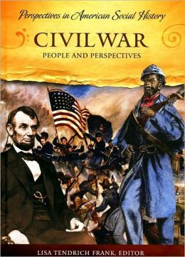 """""""War on Two Fronts: Women during the Civil War."""""""