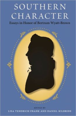 """""""'Between death and dishonor': Defending Confederate Womanhood during Sherman's March."""""""