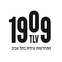 TLV 1909.png