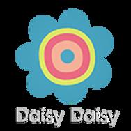 DaisyDaisy.png