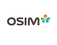 Osim-logo-wordmark.png