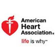 american-heart-association.jpg
