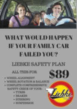 LSP Poster.jpg