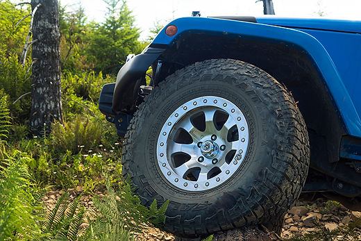 Falken Wildpeak AT3W Tire.jpg