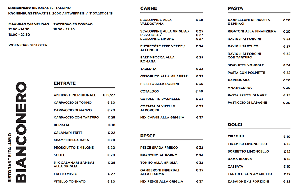menu bianco.png
