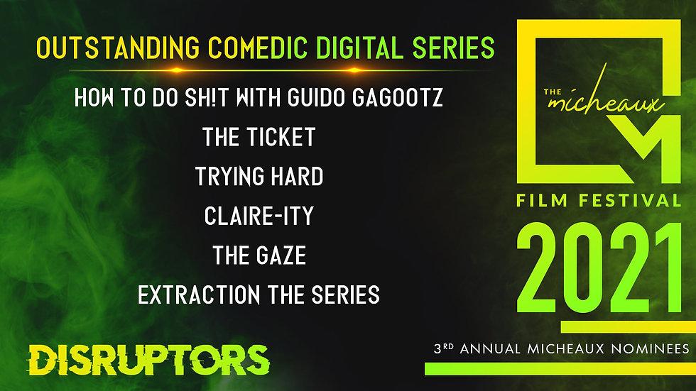 Outstanding-Comedic-Digital-Series.jpg