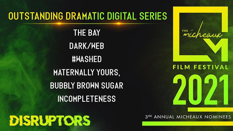 Outstanding-Dramatic-Digital-Series.jpg