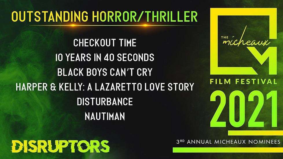 Outstanding-Horror-Thriller.jpg
