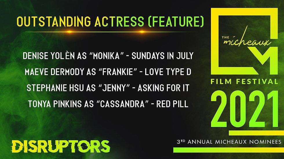 Outstanding-Actress-(Feature).jpg