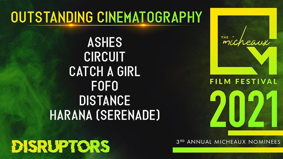 Outstanding-Cinematography.jpg