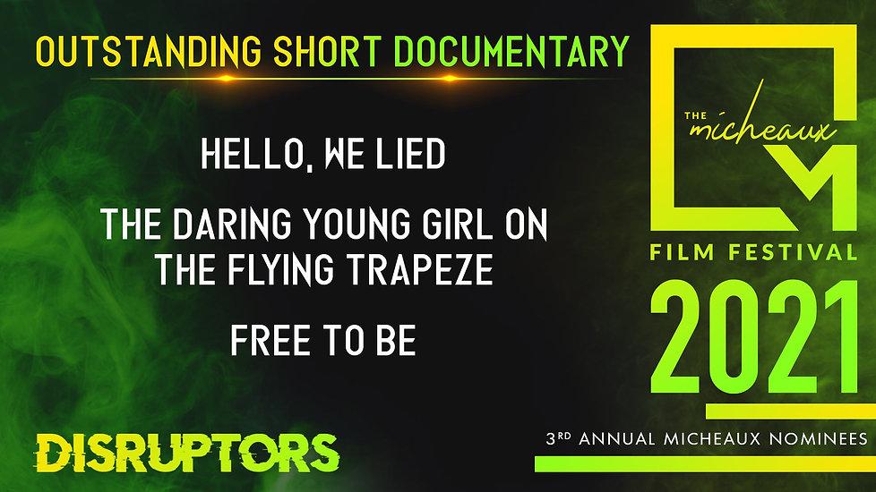 Outstanding-Short-Documentary.jpg