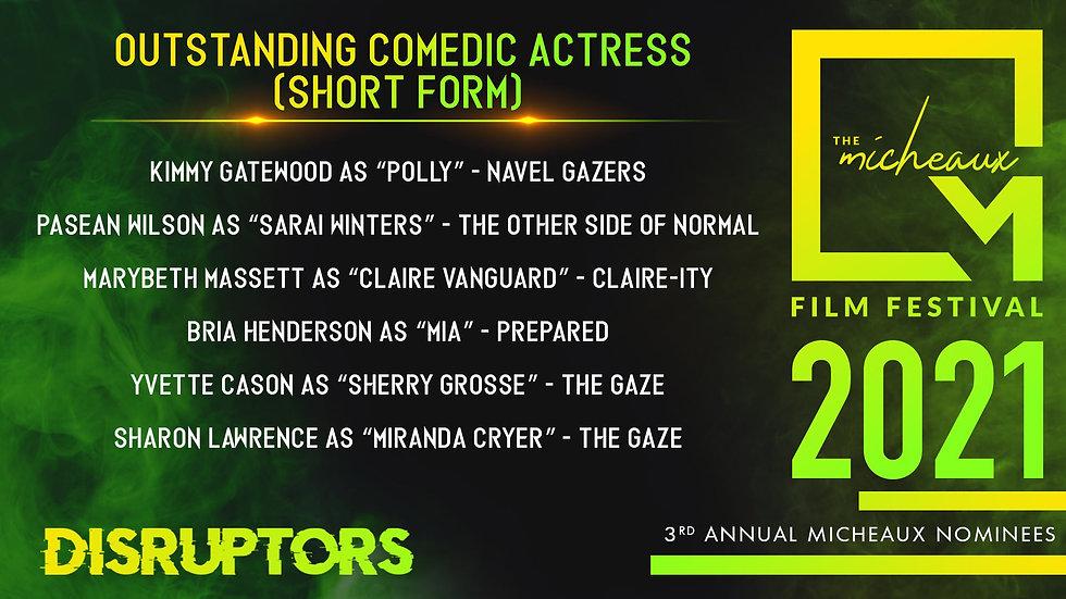 Outstanding-Comedic-Actress.jpg