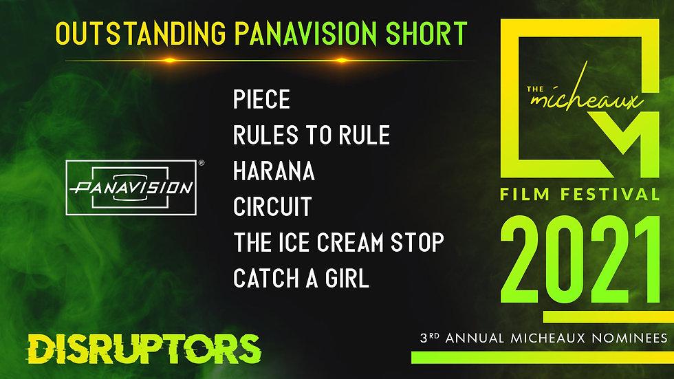Outstanding-Panavision-Short.jpg