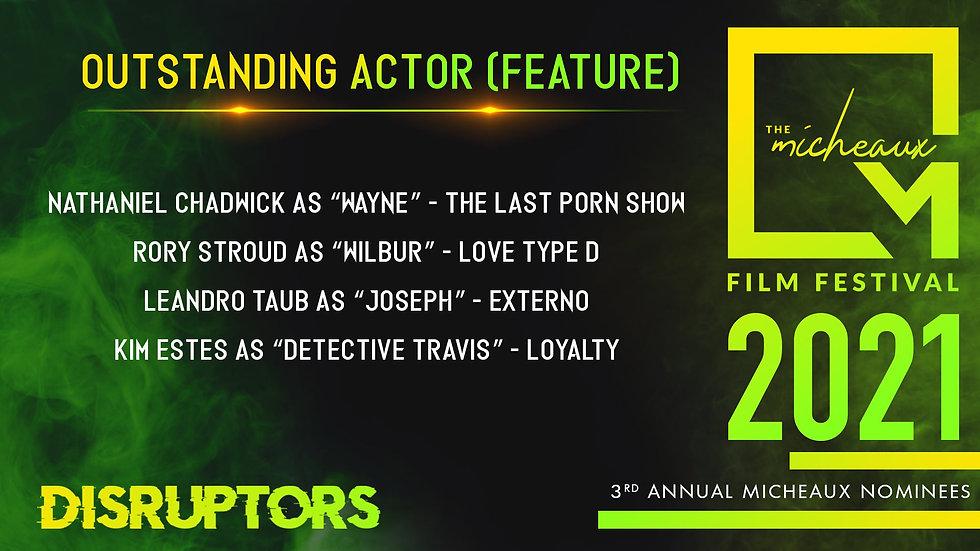Outstanding-Actor-(Feature).jpg