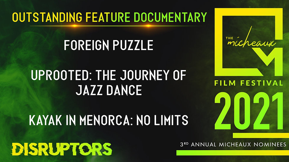 Outstanding-Feature-Documentary.jpg