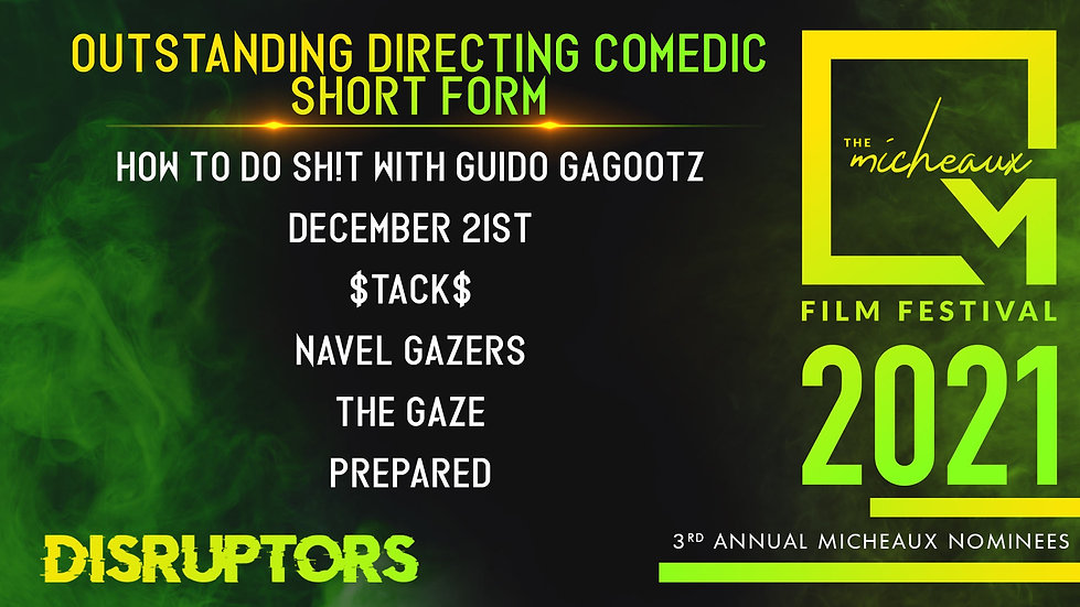 Outstanding-Directing-Comedic-Short-Form