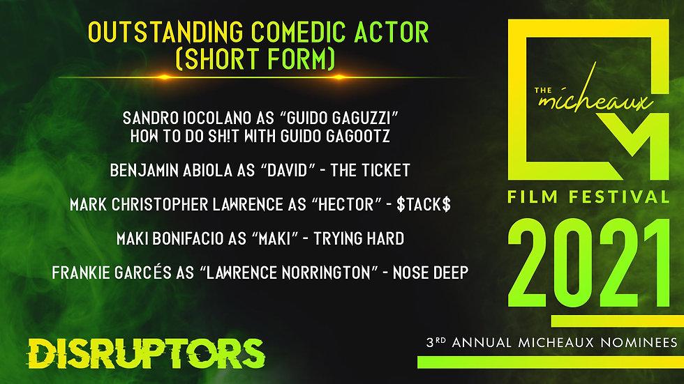 Outstanding-Comedic-Actor.jpg