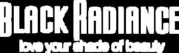 Black Radiance.png