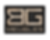 BG Meubles - LOGO - Color.png