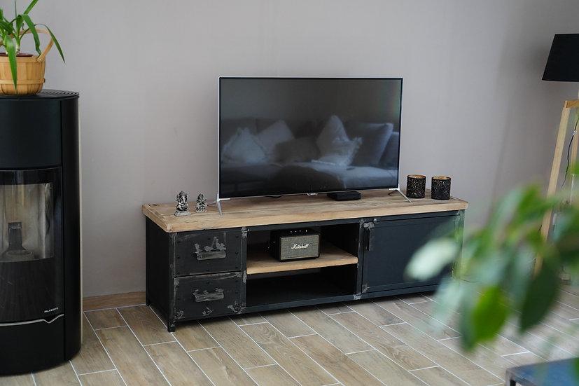 Meuble tv ref1317