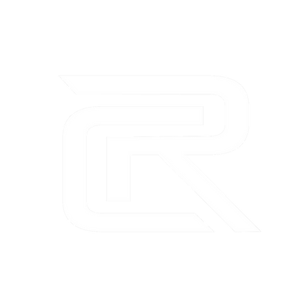 White Logo CR.png