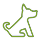 AdobeStock_291309341_animals-green.png