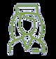 AdobeStock_290419576_nurse green.png