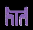 AdobeStock_86192229_restaurants-purple.p