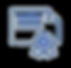 AdobeStock_290419576_certificate blue.pn
