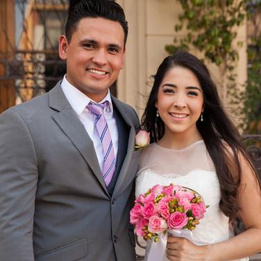 Wedding NWBRHC