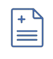 AdobeStock_290419576_deathcert blue.png
