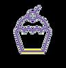 AdobeStock_86192229_cupcake purple.png