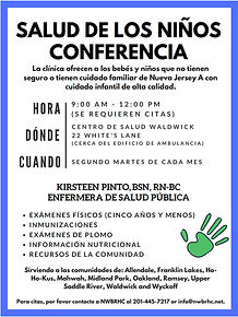 Spanish CHC flyer.jpg
