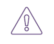 AdobeStock_205627597_warning.png