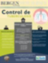 TB Control Spanish Version.jpg
